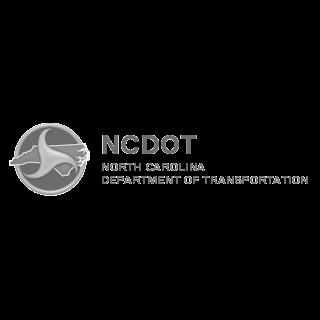 NCDOT